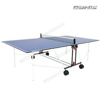 Теннисный стол Donic Indoor Roller SUN 1