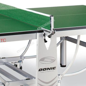 Теннисный стол Donic World Champion TC 12