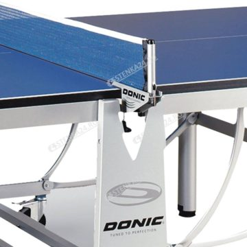 Теннисный стол Donic World Champion TC 5