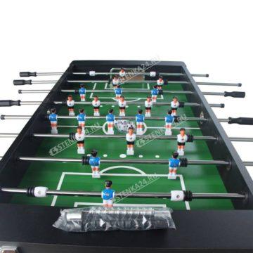 Футбол JUVENTUS 5ft 3