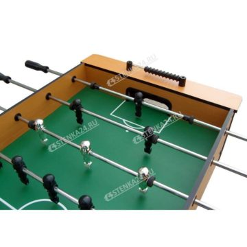 Футбол REAL 1