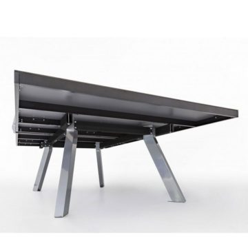 Теннисный стол Donic GALAXY 1