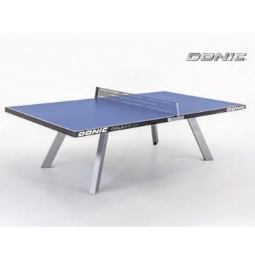 Теннисный стол Donic GALAXY