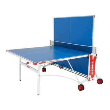 Теннисный стол Donic Outdoor Roller De Luxe 1