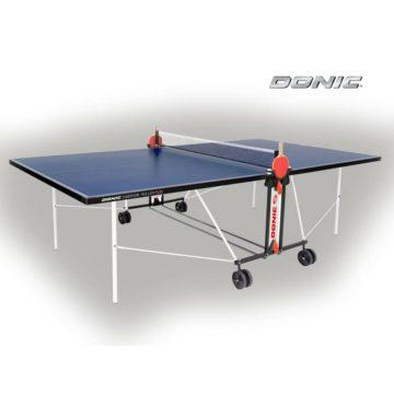 Теннисный стол Donic Outdoor Roller FUN 2