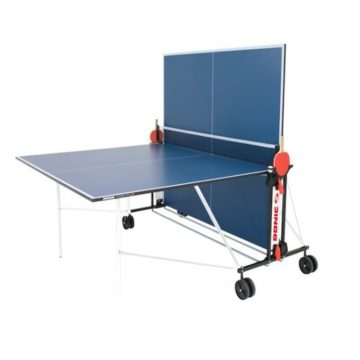 Теннисный стол Donic Outdoor Roller FUN 1