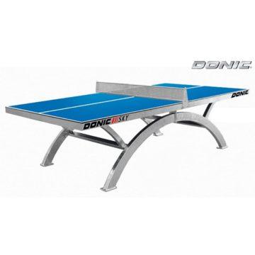 Теннисный стол Donic SKY