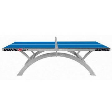 Теннисный стол Donic SKY 1