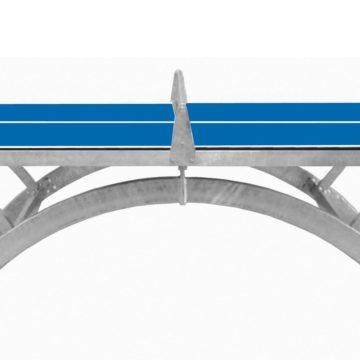 Теннисный стол Donic SKY 3