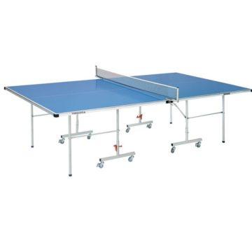 Теннисный стол Tornado
