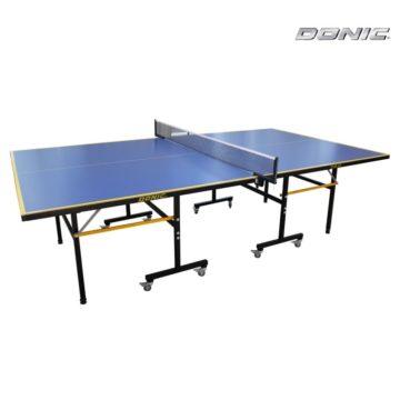 теннисный стол DONIC TOR-SP