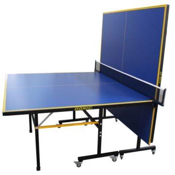 теннисный стол DONIC TOR-SP 4