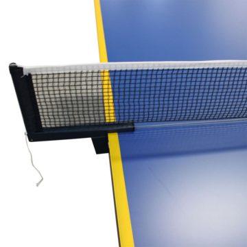 теннисный стол DONIC TOR-SP 3
