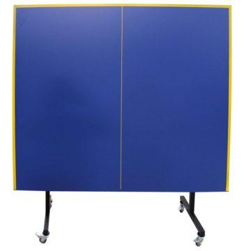 теннисный стол DONIC TOR-SP 2