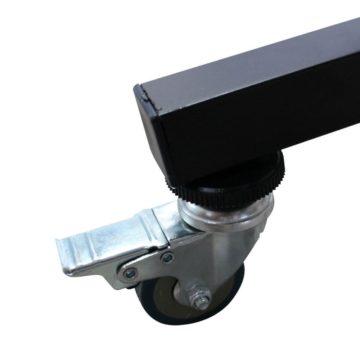 теннисный стол DONIC TOR-SP 7