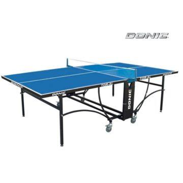 теннисный стол DONIC TORNADO -AL - OUTDOOR