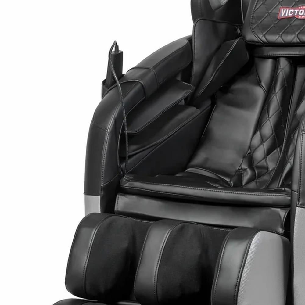 Массажное кресло VF-M828 2