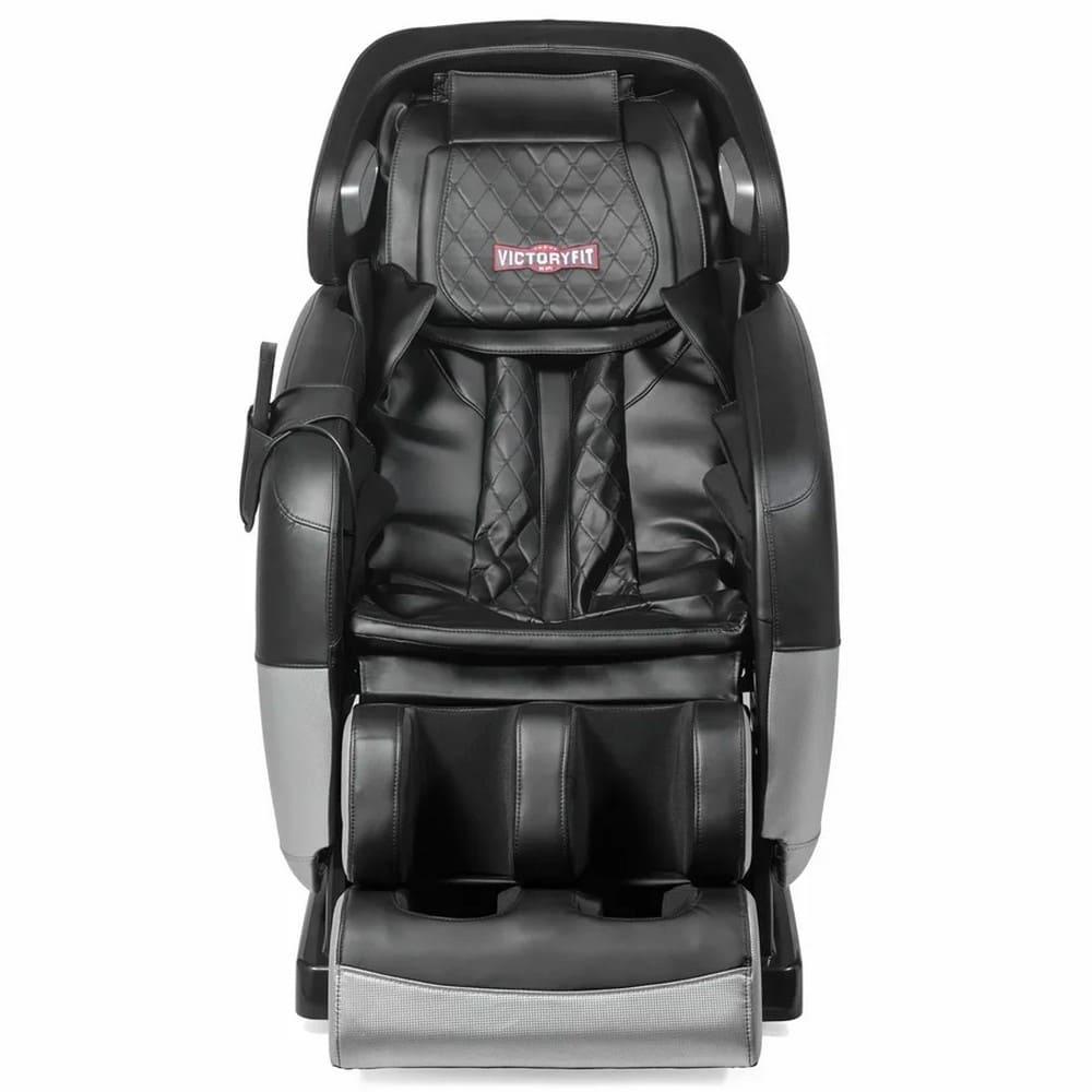 Массажное кресло VF-M828 3