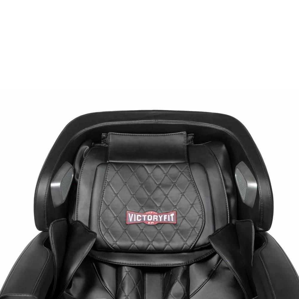 Массажное кресло VF-M828 4