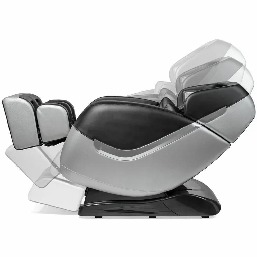 Массажное кресло VF-M828 6