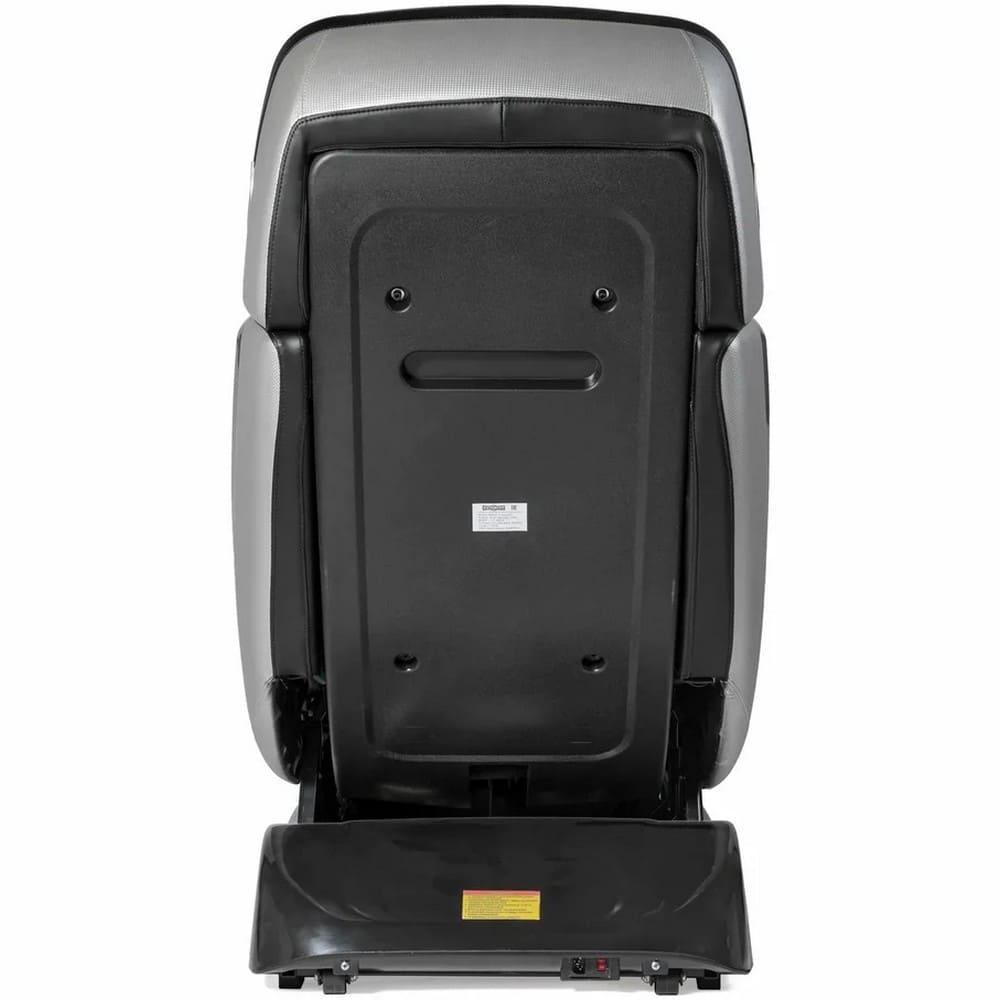 Массажное кресло VF-M828 7