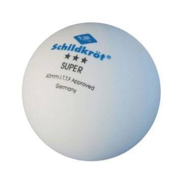 Мячики для настольного тенниса DONIC SUPER 3.1