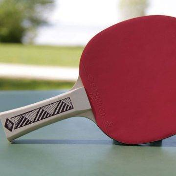 Набор для настольного тенниса DONIC CHAMPS 150 1