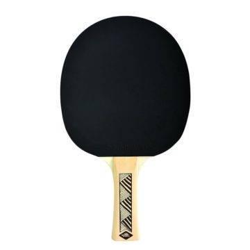 Набор для настольного тенниса DONIC CHAMPS 150 2