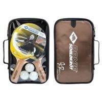 Набор для настольного тенниса DONIC Persson 500