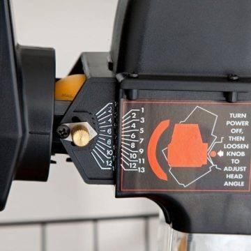 Робот настольный DONIC NEWGY ROBO-PONG 1040,4