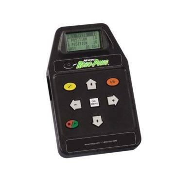 Робот настольный DONIC NEWGY ROBO-PONG 2055.6