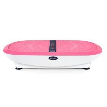 VF-S800 Pink 2