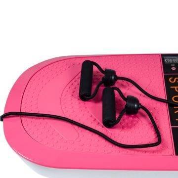 VF-S800 Pink 6