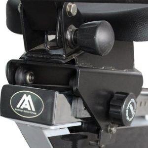 AMF 4700 вид1