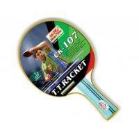 Ракетка для настольного тенниса DOUBLE FISH СК-107