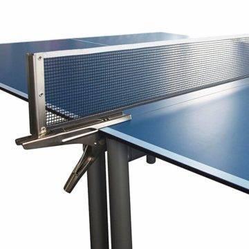 Сетка для настольного тенниса DONIC CLIPMATIC 2