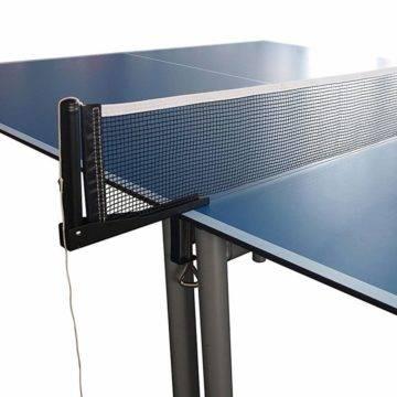 Сетка для настольного тенниса DONIC TEAM
