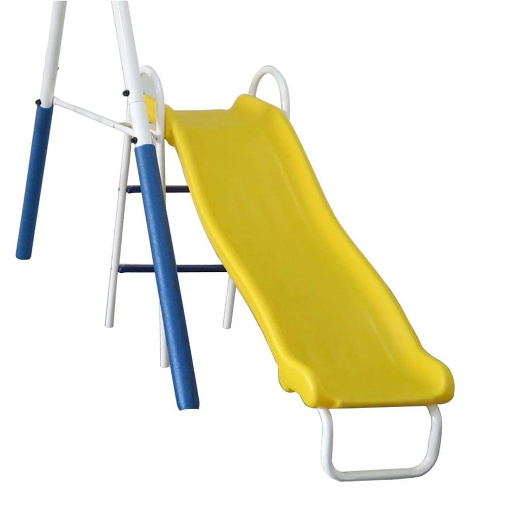 Детский комплекс 74201 3