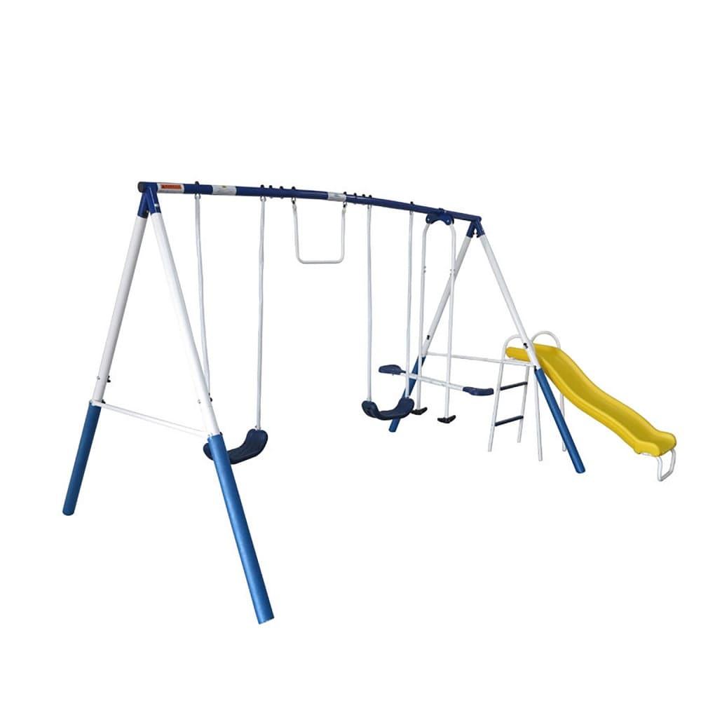 Детский комплекс 74201