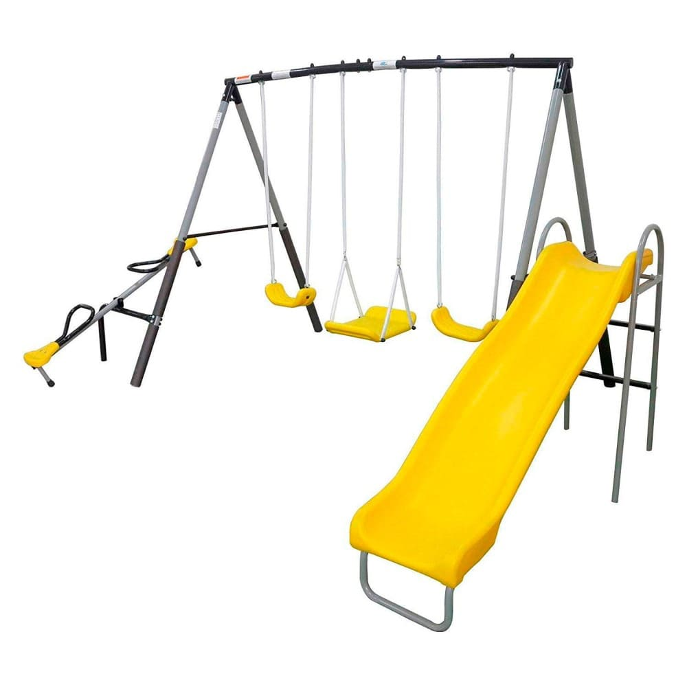 Детский комплекс 74560 2