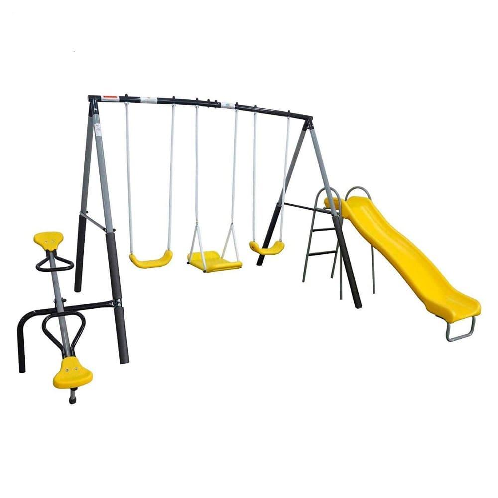 Детский комплекс 74560 3