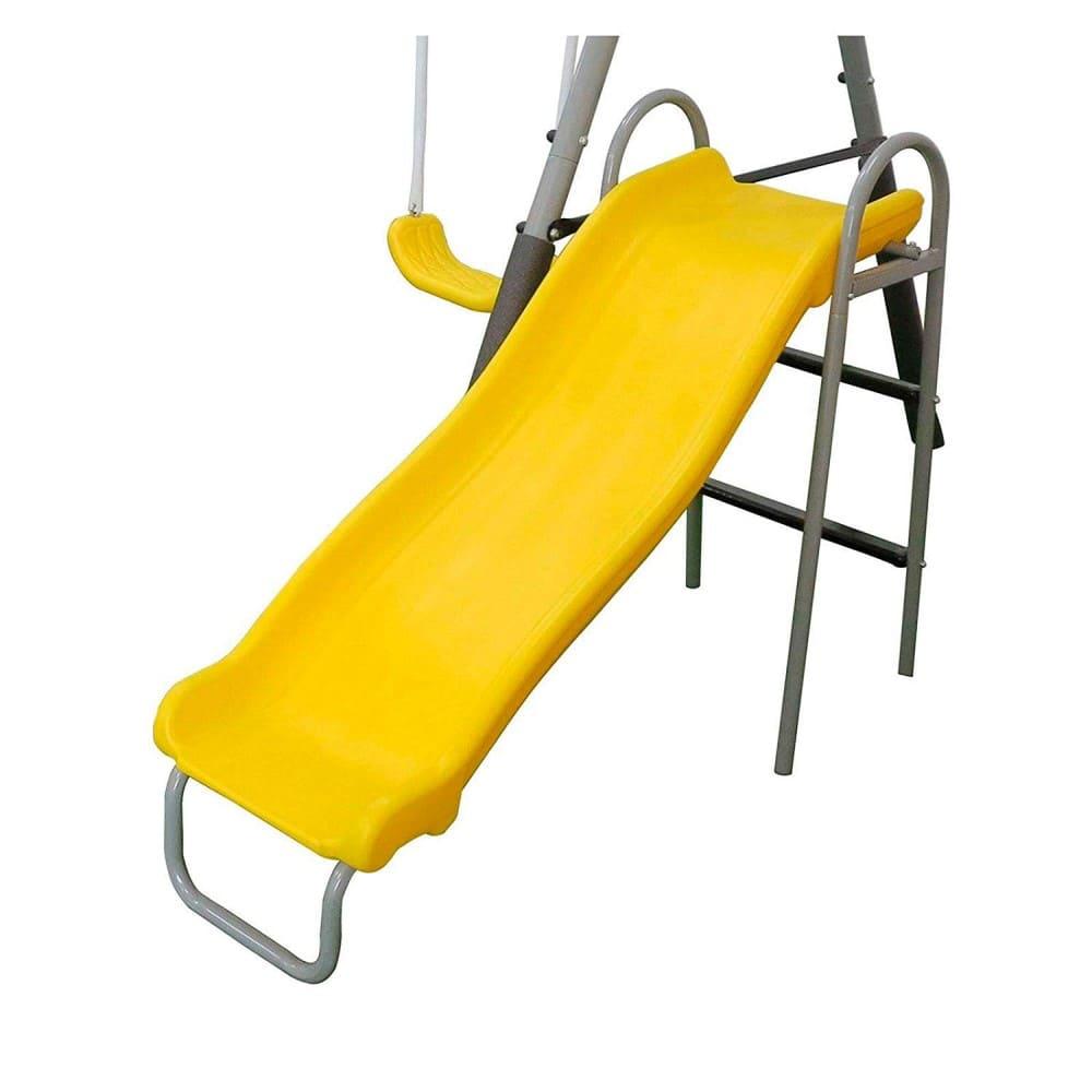 Детский комплекс 74560 6