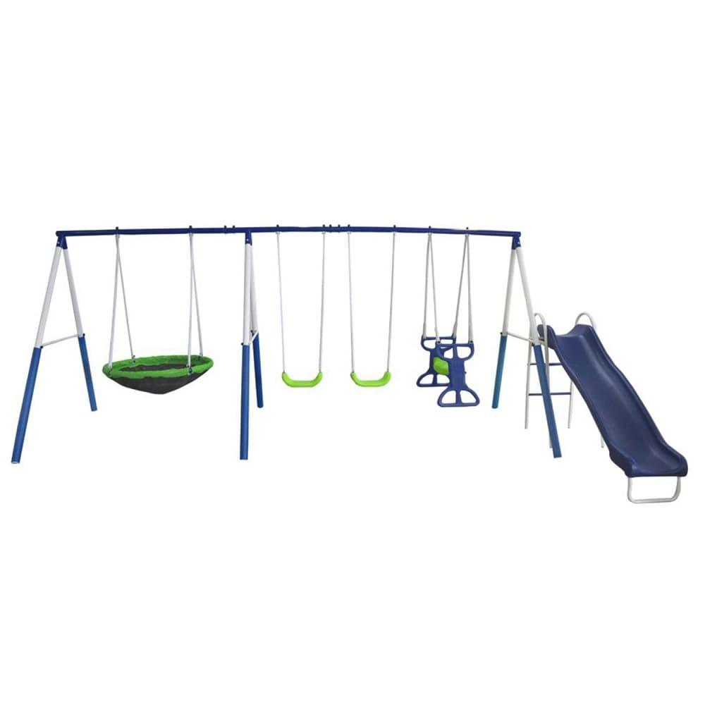 Детский комплекс 76208