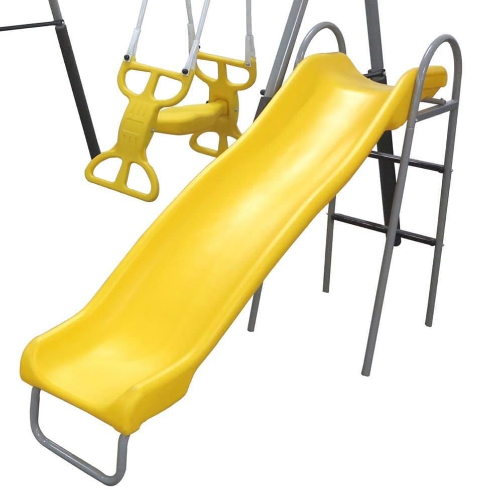 Детский комплекс 76509 1