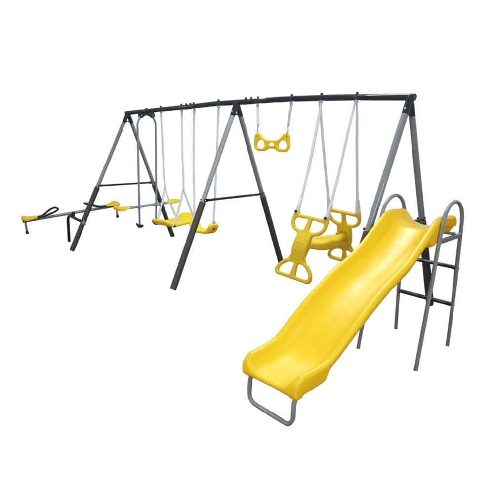 Детский комплекс 76509