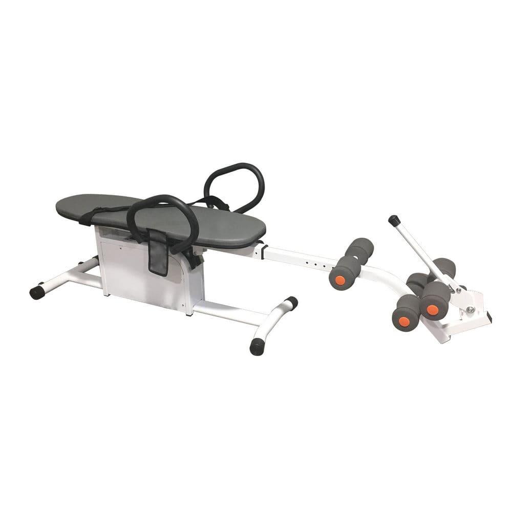 Инверсионный стол с электроприводом DFC IT02EL .2