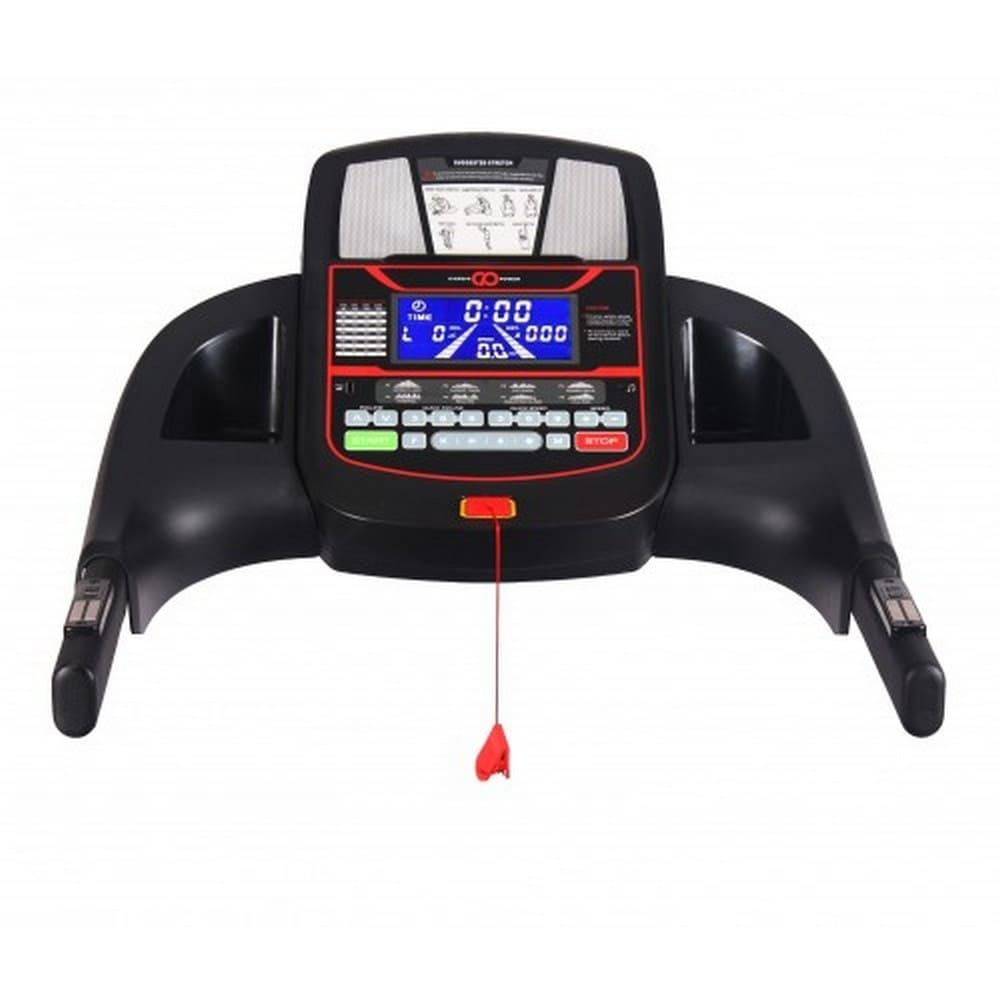 Беговая дорожка CardioPower T35.1