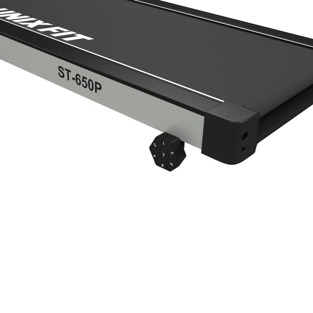 Беговая дорожка UNIXFIT ST-650P.12