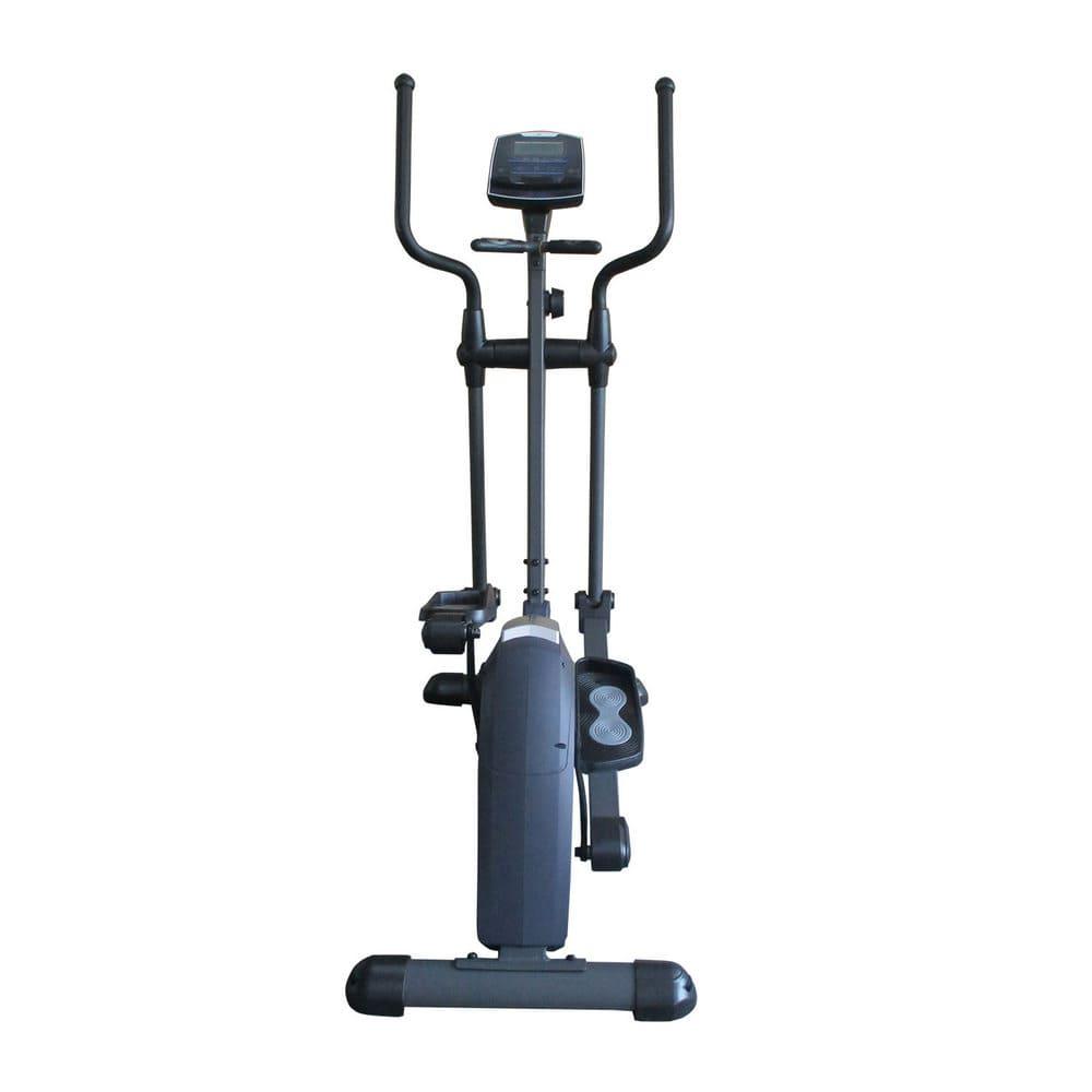 Эллиптический тренажер E95001 2