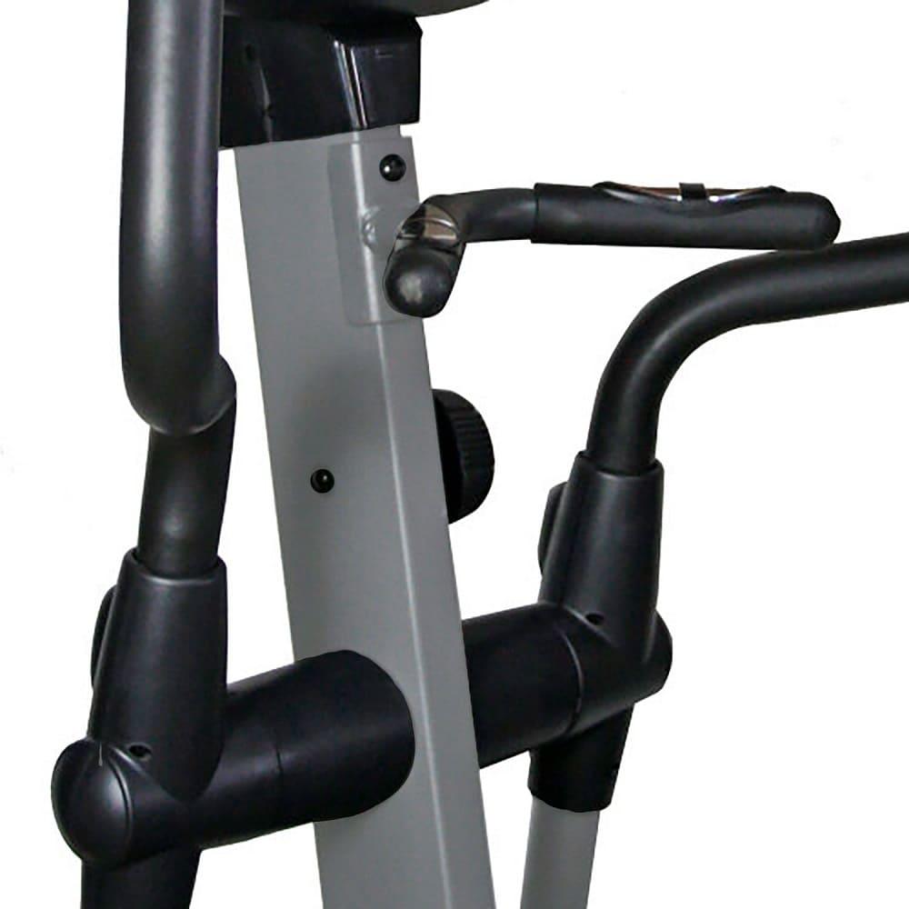 Эллиптический тренажер E95001 3